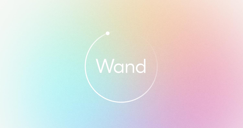 Wand-header_